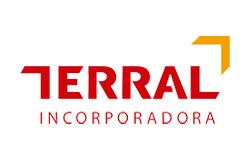 TERRAL INCORPORADORA