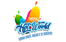 THERMAS HOT WORLD