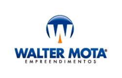 WALTER MOTA