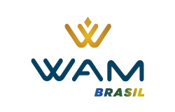 WAM BRASIL