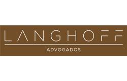 LANGHOFF ADVOGADOS