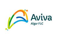 Aviva Algar FLC