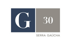 G30 Serra Gaúcha