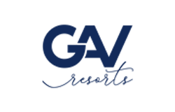 Gav Resorts