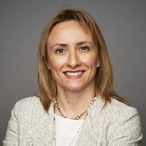 Maria Carolina Pinheiro - SP