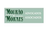 Mourão e Moraes Advogados