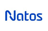 NATOS