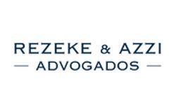 Rezeke e Azzi Advogados