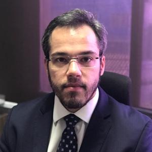 Augusto Souza de Aras