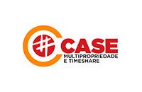 Case Multipropriedade e Timeshare