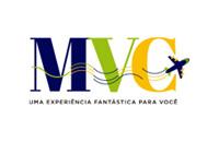 MVC Férias
