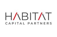 HABITAT CAPITAL PARTNERS