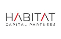 Habitat Capital