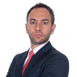 Olivar Vitale