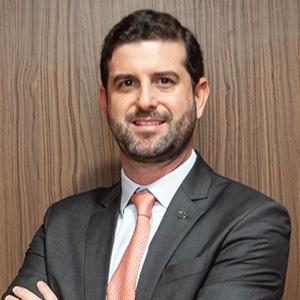 Rafael Bussière