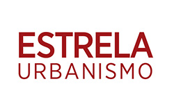 Estrela Urbanismo