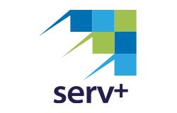 Serv+