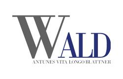 Wald Advogados