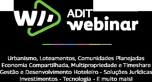 ADIT Webinar