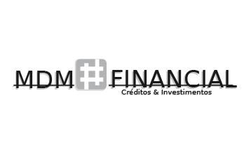 MDM FINANCIAL