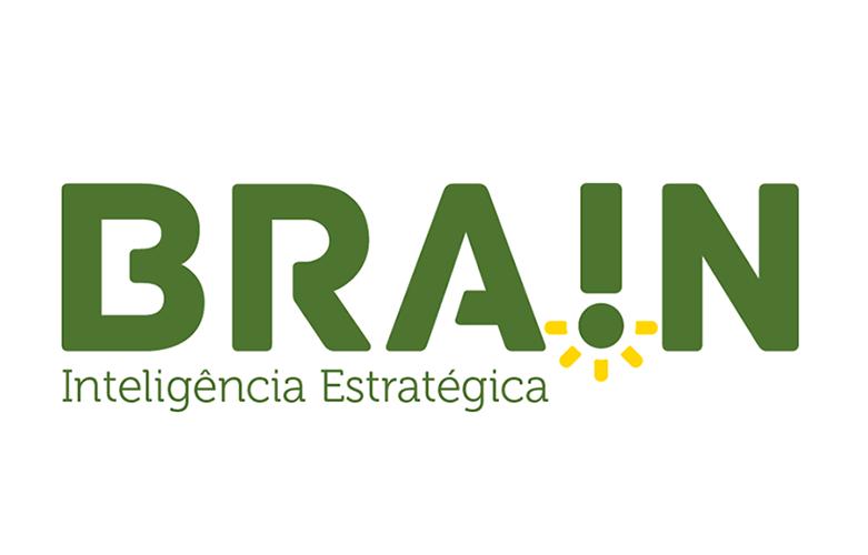 Brain Inteligência
