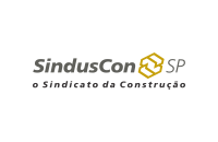 SINDUSCON-SP
