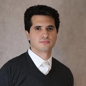 Eduardo Najjar - SP