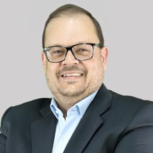 Marcelo Gonçalvez - PR