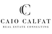 Caio Calfat