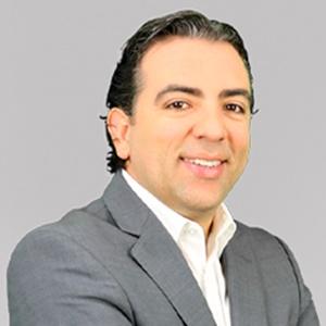 Fábio Tadeu Araújo