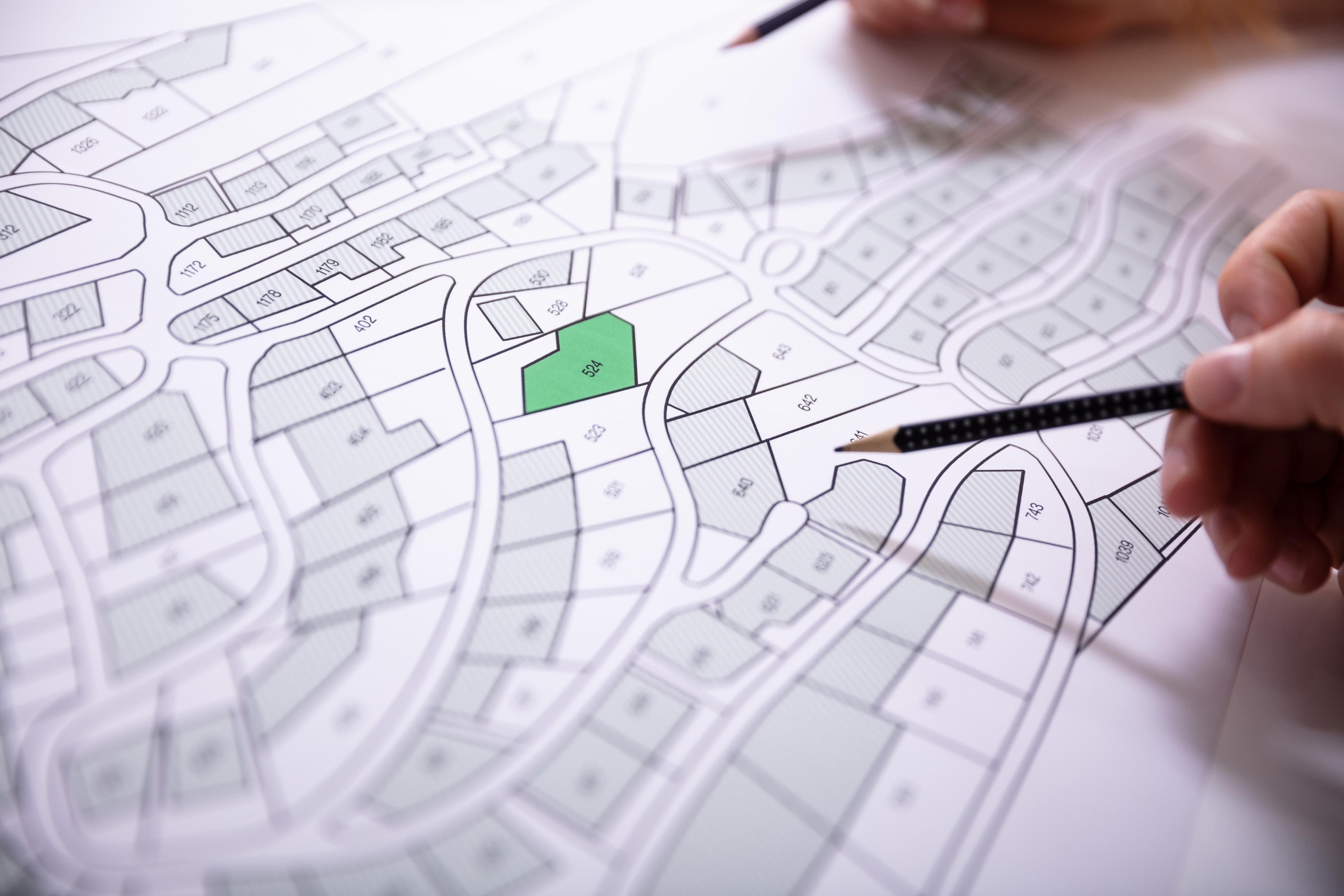 1º Simpósio de Inteligência de Mercado Imobiliário 360º