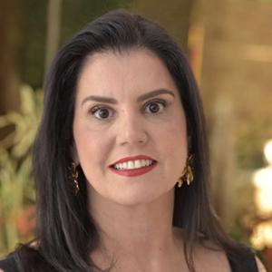 Adriana Chaud - GO
