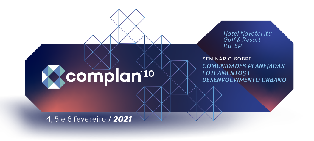 COMPLAN 10