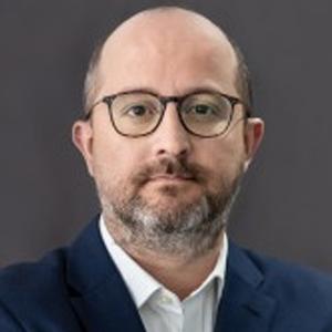 Paulo Mendoça - SP