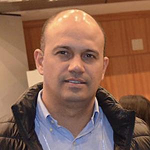 Rafael Albuquerque - SP