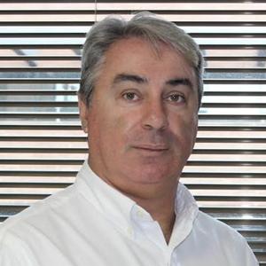 Antônio Carlos Gomes - GO