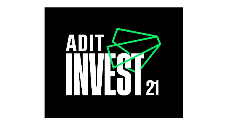 ADIT Invest