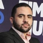 Hugo Vasconcelos