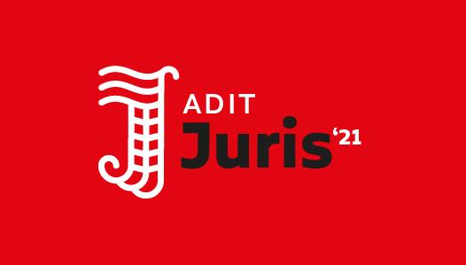 ADIT Juris - Seminário sobre Soluções Jurídicas para os Setores Imobiliário e Turístico