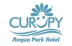 Curupy