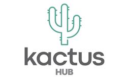 KACTUS HUB