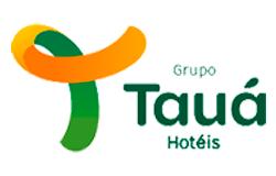 GRUPO TAUÁ HOTÉIS