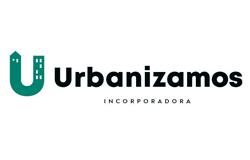 Urbanizamos