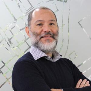 Paulo Takito