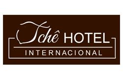 Tchê Hotel
