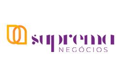 Suprema Negócio Imobiliários
