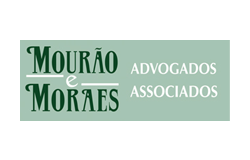 Mourão e Moraes