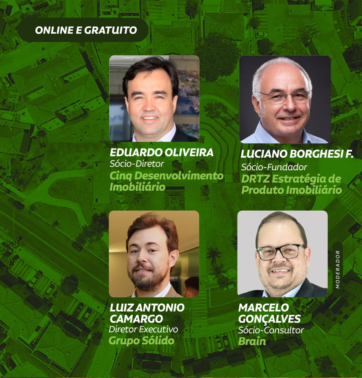 Desafios de implementar conceitos do novo urbanismo em projetos populares