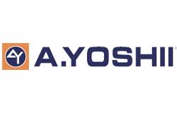 A.Yoshii Engenharia