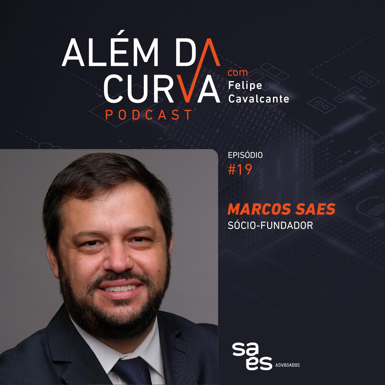 Marcos Saes, especialista em Direito Ambiental, comenta mudanças na Lei Geral de Licenciamento Ambiental e a atuação do Ministério Público